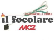 SONDA FUMI MCZ ORIGINALE AIR MUSA CLUB POLAR SAGAR STAR EGO PHILO 41450901800