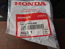 NOS Honda OEM TRX500 TRX680 FOURTRAX Foreman Exhaust Pipe Cover 18325-HN2-000