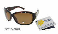 Cancer Council Ladies Fashion Polarised Sunglasses Petite Kelso Classic Stylish