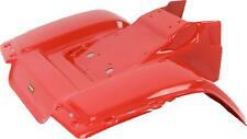 MAIER REAR FENDER RED ATC 250SX 85-87 119702