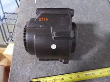 GM Smog Pump, Remanufactured By Arrow P/N 79-1334