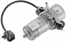 Air Conditioning pump 8TG009570-321 by Hella - Single