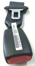 New OEM Chevy Malibu Seatbelt Extender Belt Buckle Extension 2004-2012 22730280