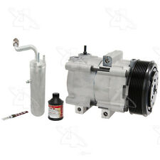 New Compressor With Kit 2599NK Factory Air