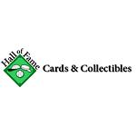 hofcards