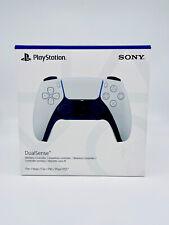 PS5 Controller Sony Playstation 5 DualSense Wireless Weiß Neu Originalverpackt✅