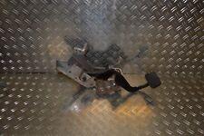Daihatsu Trevis Brake Pedal Brake Bremspedalen Pedal