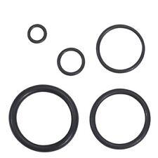 Modèle au Choix de Joint Torique à l'Unité O Ring Caoutchouc Nitrile de 3mm à 22