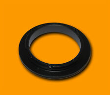 52mm Macro Reverse reversing Mount Adapter Ring for Four Thirds 4/3 Olympus