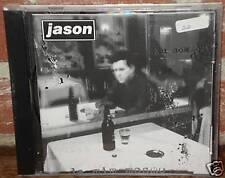 CD - JASON: Eu Sou Quase ... (great HC from Brasil !)