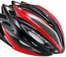 MET Estro Helmet Model 14Red/Black–size: Large (58-61), 290g