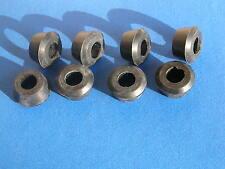 Boccole coniche per ammortizzatori (n.8) per Ducati 175 200 250 340 450