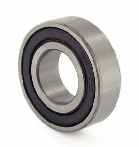 KLNJ R Series Imperial Deep Groove Bearings Choose Seal Type - HIGH QUALITY