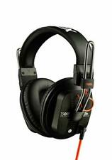 FOSTEX RP Stereo Headphone T50RP mk3gJapan Domestic genuine products T50RPmk3g