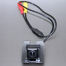Car Rear View Backup Color Camera For Mercedes-Benz MB W221 2005-2010 2011 2012