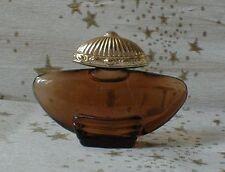 Miniatur SOUPIR von Proteo, reines Parfum
