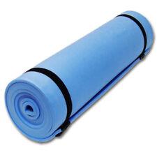 Gymnastikmatte Yogamatte Yoga Pilates Fitness Matte Sportmatte Fitnessmatte