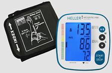 Oberarm-Blutdruck-Messgerät | HELLER MEDIZINTECHNIK | innoBM-100 |