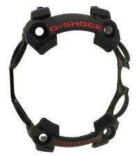 Casio Bezel | G-shock Gpr-b1000tlc Ersatzteil Resin Lünette schwarz