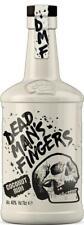 Dead Man's Fingers Coconut Rum 700mL Bottle