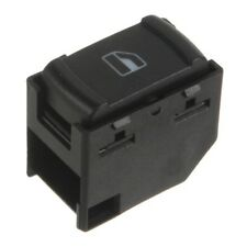 Interruptor de Ventana Eléctrica Botón Izquierdo O Derecho Conductor