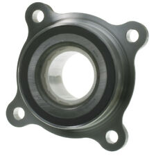 Moog Premium Chassis 515103 Front Wheel Bearing 12 Month 12,000 Mile Warranty
