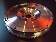 TTV Billet steel flywheel for Z20 + M32 Gearbox - Includes ARP Flywheel bolts