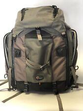 LowePro Pro Trekker 300 AW Photography Backpack