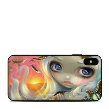 iPhone XS Max Skin - Windswept by Jasmine Becket-Griffith - Sticker Decal