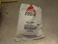 AGCO 3807505M1 Knob For Some Massey Ferguson
