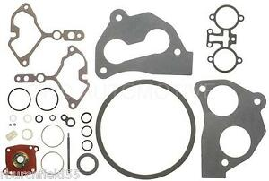Walker 18008A Fuel Injection Tune-Up Kit (R-2 TBI)