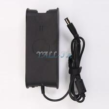 Hodely 65W AC Adapter for Dell Inspiron 300M 500M 600M 630M 640M 700M T2357