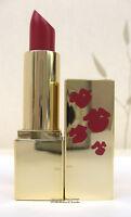 Estee Lauder Pure Color Envy Full Size Lipstick Envious 3.5g (340) New (Lips)