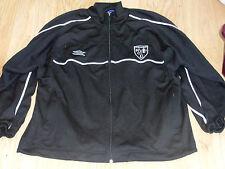RC Lens Memorabilia Football Shirts (French Clubs)