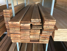 Spotted Gum Decking 135x19 Standard Grade Deck Merbau Alternative