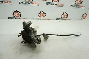 15-19 Dodge Charger RT Rear LH or RH Suspension Spindle Knuckle Bearing Hub 1027