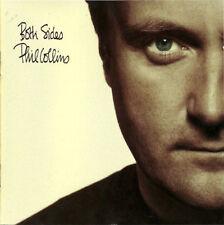 SEALED UK 2 VINYL LP Phil Collins ORIGINAL Both Sides 1993 V2800 (GENESIS)