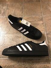 adidas Men's 18 Men's US Shoe Size for sale | eBay