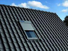 VELUX-Rollladen SSL Solar für Fenster  FK06  F06  206