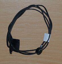 Hp Presario Cq61-Interior Mic Micrófono Y Cable-Poste LIBRE