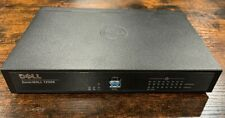 DELL Sonicwall TZ500 APL29-0B6 Fully Tested Transfer ready