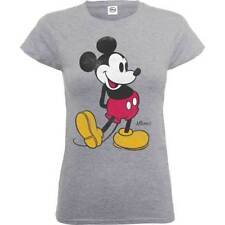 d2700469d1fea Disney Plus Size T-Shirts for Women s