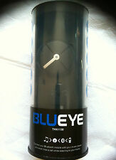 Mavizen BLUEYE THX1138 auricolare Bluetooth Music