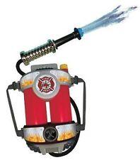 Water Guns Plastic Outdoor Toys & Activities