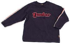 Steiff Jungen-Pullover & -Strickwaren 110 Größe