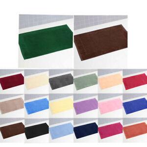 Linens Limited 100% Turkish Cotton 500gsm Bath Mat