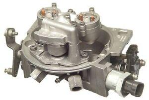 Fuel Injection Throttle Body Autoline FI-931