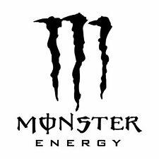 stickers sticker Monster Energy