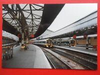 Aberdeen Cults Line. Ruthrieston Railway Station Photo Pitfodels 1