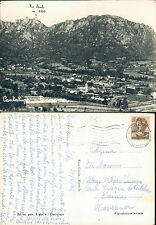 CANTALUPA,PANORAMA -F.G.-PIEMONTE(TO) N.42180
